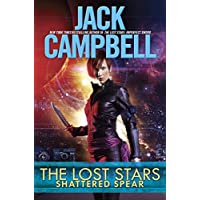 The Lost Stars: Shattered Spear