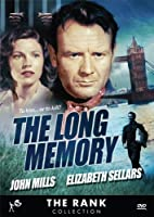Long Memory [DVD] [Import]