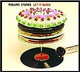 (^^♪ ローリング・ストーンズ 「ホンキー・トンク・ウィメン」1969年