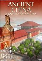 Lost Treasures 3: Ancient China [DVD] [Import]