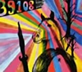 39108 (初回限定盤)(DVD付) 画像