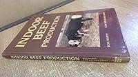 Indoor Beef Production