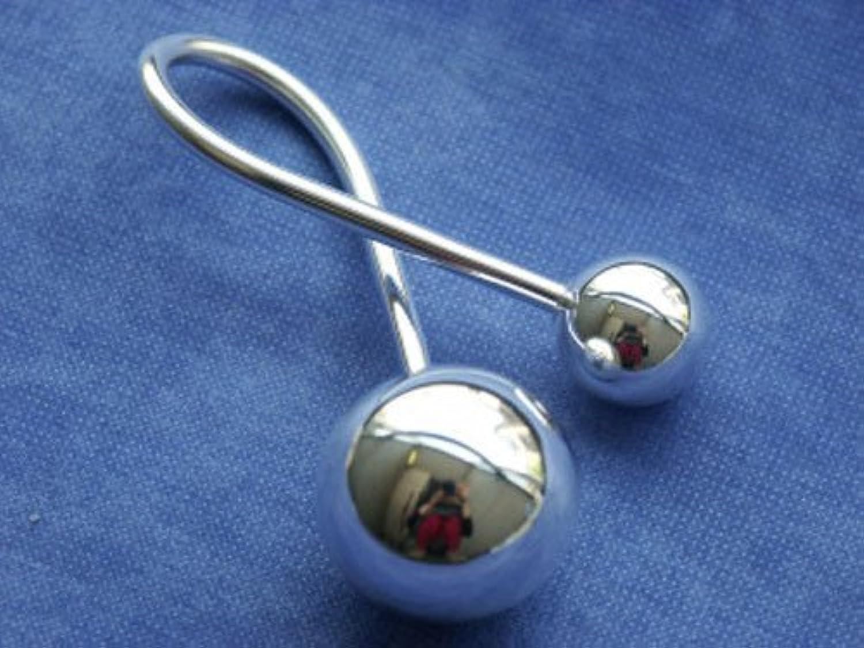オルゴールボール(メルヘンクーゲル) メルヘンラトル キーホルダー