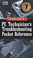 PC Technician's Troubleshooting Pocket Reference (Hardware)
