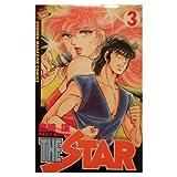 THE STAR 3 (少年マガジンコミックス)