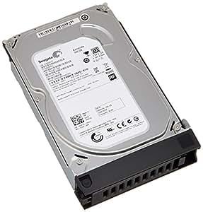 BUFFALO テラステーション/リンクステーション対応 交換用HDD 500GB OP-HD500/4K