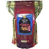 コーヒー豆 スペシャル ドリップ ブレンド 2.2lb( 1Kg )【 中粗挽 】 100% アラビカ コーヒー クラシカルコーヒーロースター