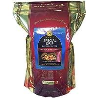 コーヒー豆 スペシャル ドリップ ブレンド 2.2lb( 1Kg ) 【 豆 のまま 】 100% アラビカ コーヒー クラシカルコーヒーロースター