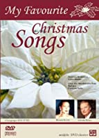 My Favourite Christmas Songs [DVD] [Import]