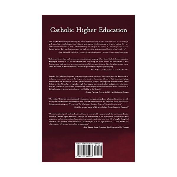 Catholic Higher Educati...の紹介画像2