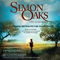 Simon & The Oaks by Various Artists (2013-05-03)