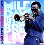 Miles Davis<br />Bitches Brew Live [12 inch Analog]
