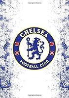 Chelsea F.C.Diary