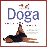 Doga: Yoga For Dogs 画像