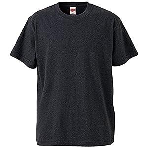 [ユナイテッド アスレ] Tシャツ 50010...の関連商品6