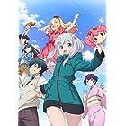 エロマンガ先生 1(完全生産限定版) [DVD]