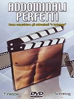Addominali Perfetti [Italian Edition]