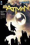 バットマン:真夜中の事件簿(THE NEW 52!) / スコット・スナイダー他 のシリーズ情報を見る