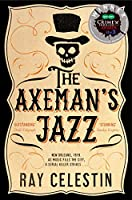 The Axeman's Jazz (City Blues Quartet)