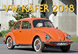 VW Kaefer 2018