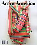 Art in America [US] September 2017 (単号)