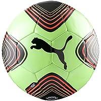 PUMA(プーマ)サッカーボール フューチャー ヒート ボールJ 082955