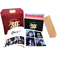 30th Anniversary Vinyl Collection(完全生産限定盤) [Analog]