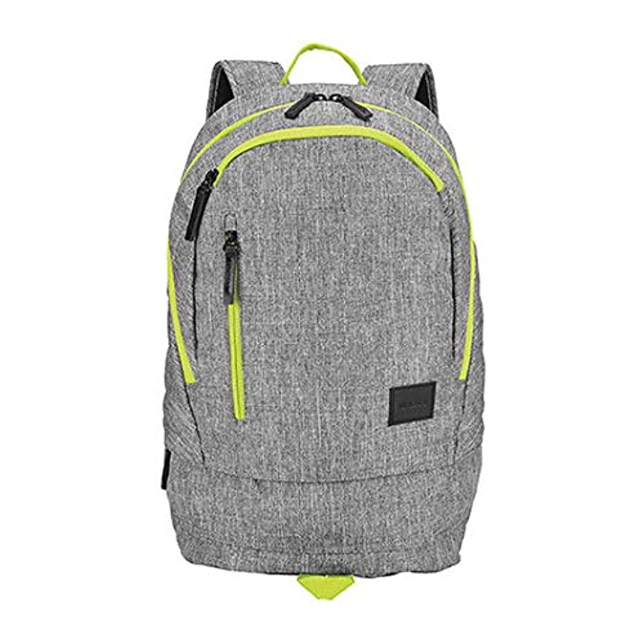 記念クリップスケート[ニクソン] バックパック Ridge Backpack SE