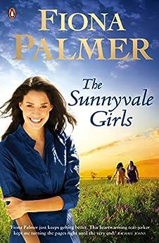 The Sunnyvale Girls by [Palmer, Fiona]