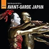 Rough Guide To Avant-Garde Japan / Various [Analog]