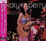 MTVアンプラグド(DVD+CD) 画像