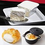 おためしセット 送料無料 チーズケーキ プリン シュークリーム
