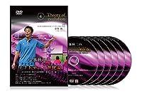 ソフトテニス DVD 小峯秋二の「ソフトテニス進化論」~試合を有利に運ぶための戦術・戦略(導入編)~