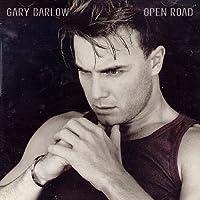 Open Road (2002-04-16)