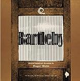 Bartleby (Original Soundtrack Recording) [Analog]