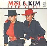 Showing out (1986) / Vinyl Maxi Single [Vinyl 12'']