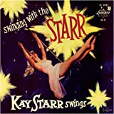 Swingin' With the Star