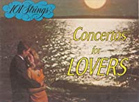 Concertos for Lovers