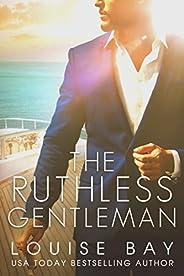 The Ruthless Gentleman (The Gentleman Series)