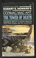 Cormac 2/tower Death