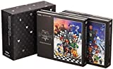 KINGDOM HEARTS -HD 1.5 & 2.5 ReMIX- Original Soundtrack BOX/