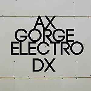 Gorge Electro DX