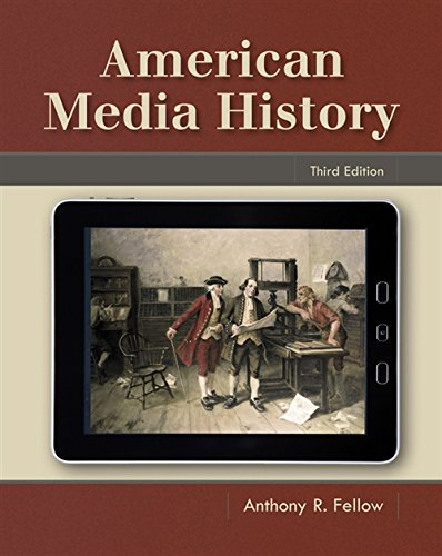 Download American Media History 111134812X