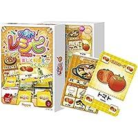 ホッパーエンターテイメント ワールドレシピ カードゲーム HSRC-PAC001