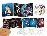 【Amazon.co.jp限定】レガリア The Three Sacred Stars 2(早期購入特典:QP:flapper描き下ろしミニ色紙(レナ)付)  (全巻購入特典:「QP:flapper描き下ろし全巻収納BOX」引換シリアルコード付) [Blu-ray]