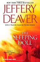 The Sleeping Doll: A Novel (Kathryn Dance)