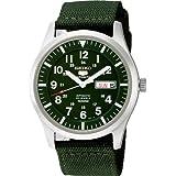 [セイコー]SEIKO 腕時計 セイコー5 スポーツ 5 SPORTS 自動巻き SNZG09J1 メンズ 【逆輸入】