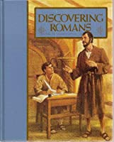 Discovering Romans (The Guideposts Home Bible Study Program) 3 Book Set [並行輸入品]