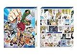 マジンボーン Blu-ray COLLECTION VOL.4<完>