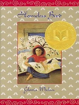 [Whelan, Gloria]のHomeless Bird